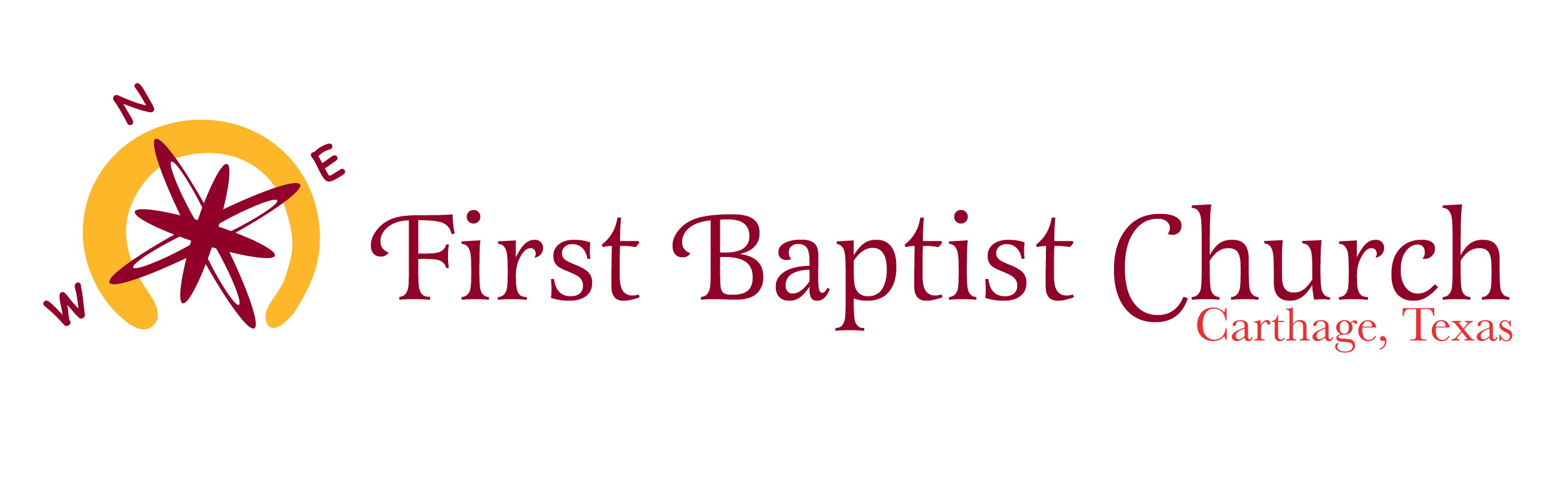 First Baptist Carthage